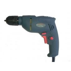 Дрель электрическая BauMaster ID-2150X