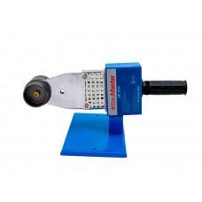 Сварочный аппарат для ПВХ труб BauMaster TW-7220
