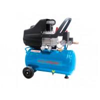 Воздушный компрессор BauMaster AC-9315