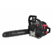 Бензопила BauMaster GC-9945BE Black Edition