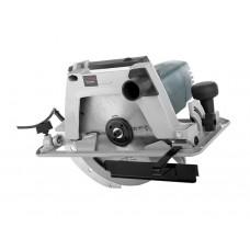 Циркулярная пила 200 мм 2500 Вт крепеж BauMaster CS-50200X