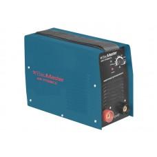 Сварочный инвертор BauMaster AW-97I20BCX