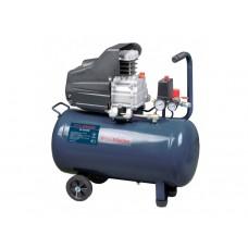 Воздушный компрессор BauMaster AC-93155X