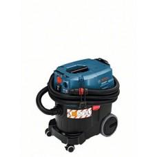 Пылесос для влажного и сухого мусора Bosch GAS 35 L AFC Professional