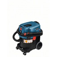 Пылесос для влажного и сухого мусора Bosch GAS 35 L SFC+ Professional