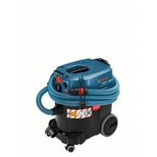 Пылесос для влажного и сухого мусора Bosch GAS 35 M AFC Professional