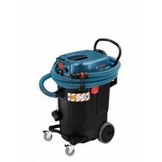 Пылесос для влажного и сухого мусора Bosch GAS 55 M AFC Professional