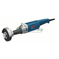 Прямая шлифмашина Bosch GGS 6 S Professional