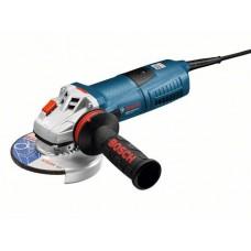 Болгарка Bosch GWS 12-125 CIE Professional
