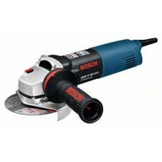 Болгарка Bosch GWS 14-125 Inox Professional