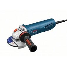 Болгарка Bosch GWS 15-125 CIEP Professional