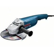 Болгарка Bosch GWS 24-230 JH Professional