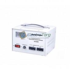Стабилизатор напряжения Энергомаш СН-93050