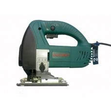 Лобзик Фиолент ПМ3-650ЭА лазер