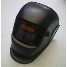 Сварочная маска хамелеон Forte MC-3500
