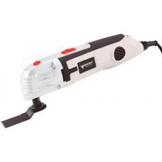 Универсальный резак Реноватор (мультитул) Forte MT 300 VQ