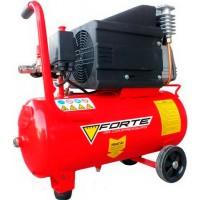 Воздушный компрессор Forte NC-24-10