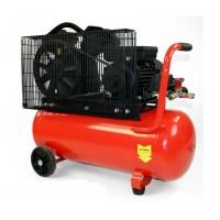 Воздушный компрессор Forte V-0.4/50
