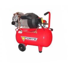 Воздушный компрессор FORTE VFL-50