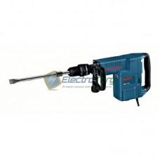 Отбойный молоток SDS-max BOSCH GSH 11 E Professional