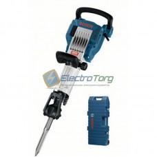 Бетонолом Bosch GSH 16-28 Professional