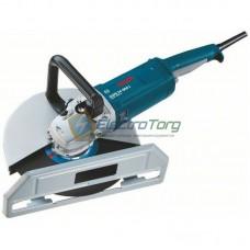 Отрезная машина Bosch GWS 24-300 J Professional