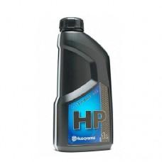 Масло двухтактное Husqvarna HP 1 л