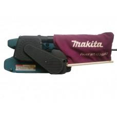 Ленточная шлифмашина Makita 9910