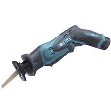 Аккумуляторная ножовка MAKITA JR100DWE