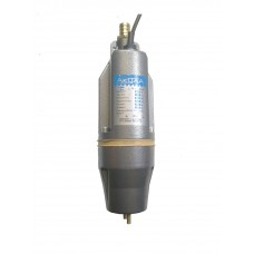 Вибрационный насос Акула БВ-0.2-40-У5 / 3-х клапанный /