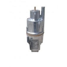 Вибрационный насос Дачник БВ-0,12-50-У5-11В / 1 клапан /
