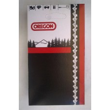 Пильная цепь Oregon 21LPX 0,325 72 звеньев 1.5 мм