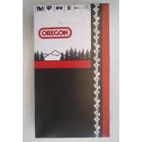 Цепь Oregon 91VXL 3/8 59 звеньев 1,3 мм