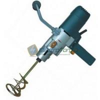 Миксер Rebir EM2-1500E-2