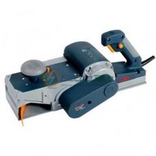 Рубанок Rebir IE-5708R / с креплением под стационар /