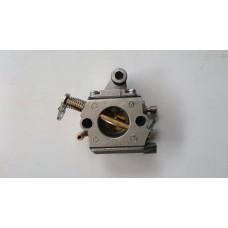 Карбюратор Saber для бензопил Stihl MS 170, 180