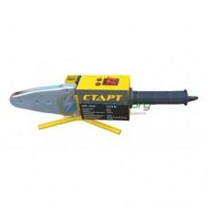 Паяльник для пластиковых труб Старт СПТ 2200