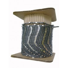 Пильная цепь в бухте Stihl 23RM 0.325 1.3 мм
