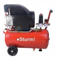 Воздушный компрессор Sturm AC9316
