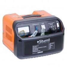 Пуско-зарядное устройство Sturm BC2405