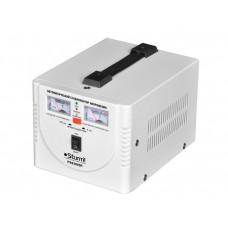 Стабилизатор напряжения Sturm PS930051R