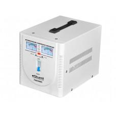 Стабилизатор напряжения Sturm PS93051R