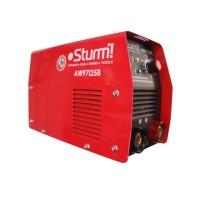 Сварочный инвертор Sturm AW97I25B