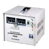 Стабилизатор напряжения Sturm PS93020R