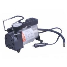 Воздушный авто компрессор Sturm MC88351