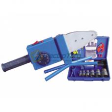 Паяльник для пластиковых труб Витязь ППТ-1800