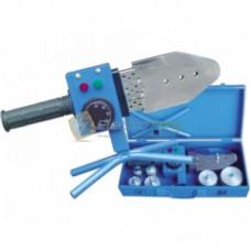 Паяльник для пластиковых труб Витязь ППТ-1200