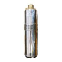Скважинный насос Водолей БЦПЭ 0,5-16У / диаметр 105 мм /