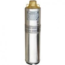 Скважинный насос Водолей БЦПЭУ 0,5-25У / диаметр 95 мм /