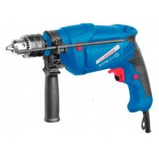 Дрель ударная BauMaster ID-21100